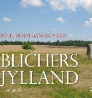 blichers jylland - bog