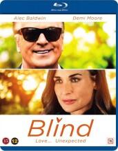 blind - Blu-Ray