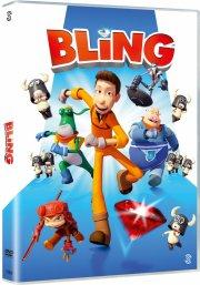 bling - DVD