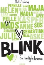 blink - bog