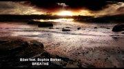 bliss - breathe [us-import] [vinyl single] - cd