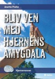bliv ven med hjernens amygdala - bog