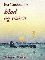 blod og marv - bog