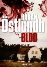 blod - bog