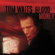 tom waits - blood money - remastered - Vinyl / LP