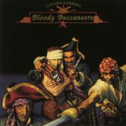 golden earring - bloody buccaneers - Vinyl / LP