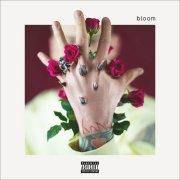 machine gun kelly - bloom - Vinyl / LP