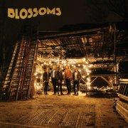 blossoms - blossoms - Vinyl / LP