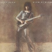jeff beck - blow by blow - Vinyl / LP
