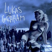 lukas graham - blue album - cd