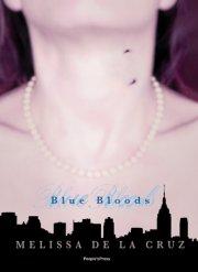 blue bloods - bog