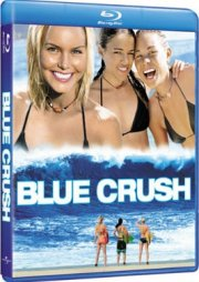 blue crush - Blu-Ray