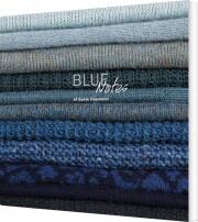 blue notes - bog