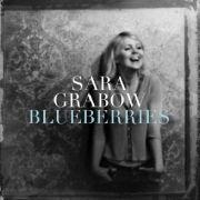 sara grabow - blueberries - cd