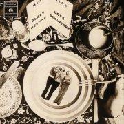 love sculpture - blues helping - Vinyl / LP