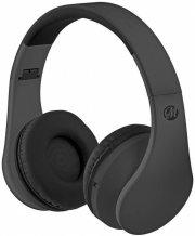 macs md5 bluetooth headset - metal - Tv Og Lyd