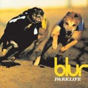 blur - parklife - Vinyl / LP