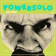 powersolo - bo-peep - Vinyl / LP