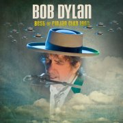 bob dylan - best of finjan club 1962 live - Vinyl / LP