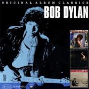 bob dylan - original album classics - cd