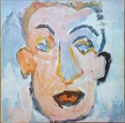 bob dylan - self portrait - cd