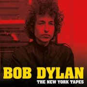 bob dylan - the new york tapes - colored edition - Vinyl / LP