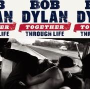 bob dylan - together through life - cd