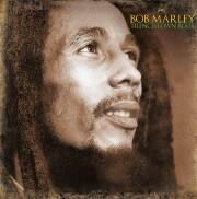 bob marley - trenchtown rock - Vinyl / LP