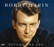 bobby darin - beyond the sea - cd