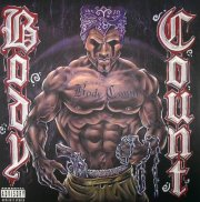 body count - body count - cd