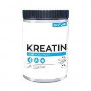 bodylab - kreatin - 400 gram - Kosttilskud
