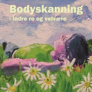 bodyskanning - CD Lydbog