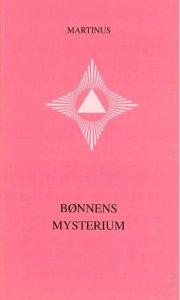 bønnens mysterium  - småbog 11