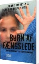 børn af fængslede - bog