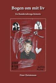bogen om mit liv - bog