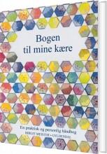 bogen til mine kære - bog