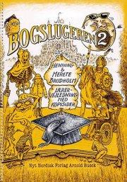 bogslugeren 2 - bog