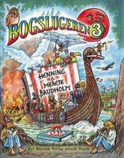 bogslugeren 3 - bog