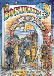 bogslugeren 4 - bog
