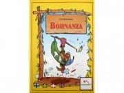 bohnanza - brætspil - Brætspil
