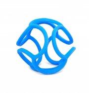 bolli ball / bolli bold - blå - Babylegetøj