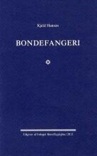 bondefangeri - bog