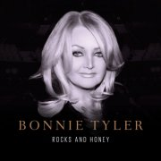 bonnie tyler - rocks and honey - cd
