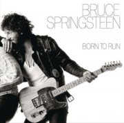 bruce springsteen - born to run - Vinyl / LP