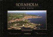 bornholm von oben - bog