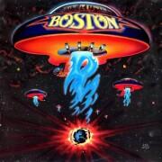 boston - boston - Vinyl / LP