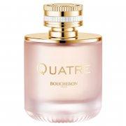 boucheron - quatre en rose edp 100 ml - Parfume