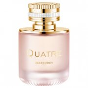 boucheron - quatre en rose edp 50 ml - Parfume