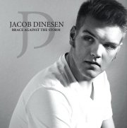 jacob dinesen - brace against the storm - Vinyl / LP