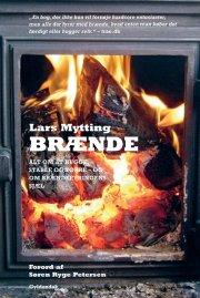 brænde - bog